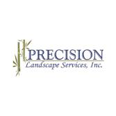 Precision Landscape Services, Inc