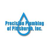 Pine Creek Plumbing