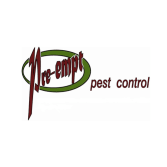 Pre-empt Pest Control