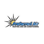 Preferred Air, Inc.