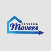 Preferred Movers