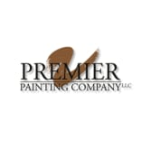 Premier Painting Company