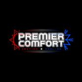 Premier Comfort Heating & Cooling