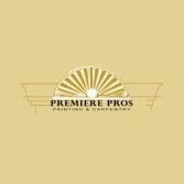 Premiere Pros
