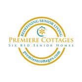 Premiere Cottages, Inc.