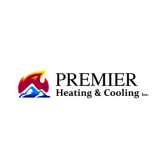 Premier Heating and Cooling