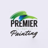 Premier Metroplex Painting