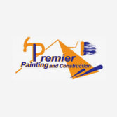 Premier Painting and Construction