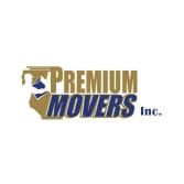 Premium Movers