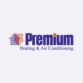 Premium Heating and Air Conditioning, Inc.
