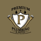 Premium Plumbing and Septic