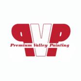 Premium Valley Painting, Inc