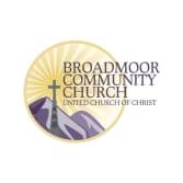Broadmoor Community Church