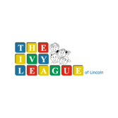 The Ivy League of Lincoln