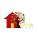 Cady's Kids Childcare