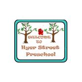 Hyer Street Preschool