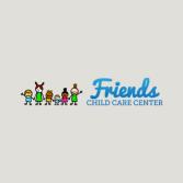 Friends Child Care Center