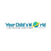 Your Child's World