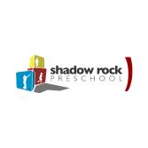Shadow Rock Preschool
