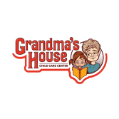 Grandma's House Child Care Center