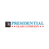 Presidential Glass Company