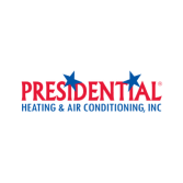 Presidential Heating & Air Condition, Inc
