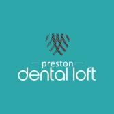 Preston Dental Loft