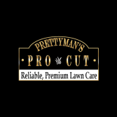 Prettyman's Pro-Cut & Landscape