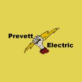 Prevett Electric