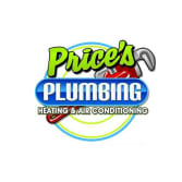 Price's Plumbing & Heating, LLC