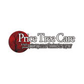 Price Tree Care