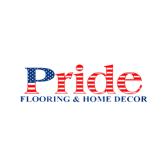 Pride Flooring & Home Decor