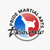 Pride Martial Arts Taekwondo