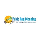 Pride Rug Cleaning