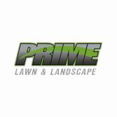 Prime Lawn & Landscape