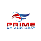 Prime AC and Heat
