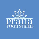 Rise Power Yoga, LLC