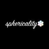 Sphericality, LLC