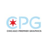 Chicago Premier Graphics