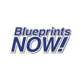 Blueprints Now!