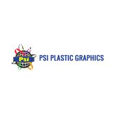 PSI Plastic Graphics