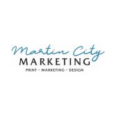 Martin City Marketing
