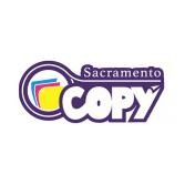 Sacramento Copy & Print