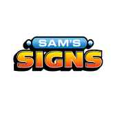 Sam's Signs
