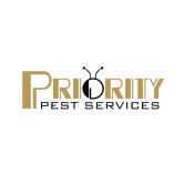 Priority Pest Services