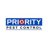 Priority Termite & Pest Control