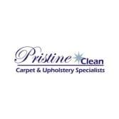 Pristine Clean, LLC