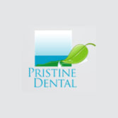 Pristine Dental