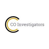 Co-Investigators
