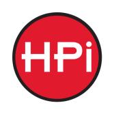 HP investigations LLC